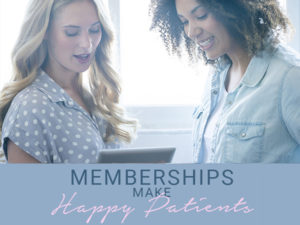 memberships for dermatologists