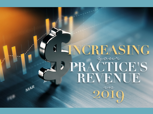 cosmetic services success in 2019